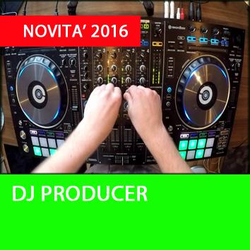 DJ-PRODUCER_NOVITA'