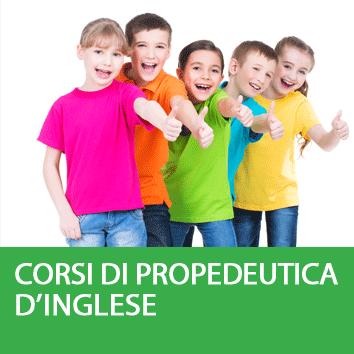 inglese-propedeutica-bambini