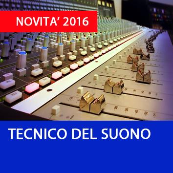 TECNICO-DEL-SUONO_NOVITA'