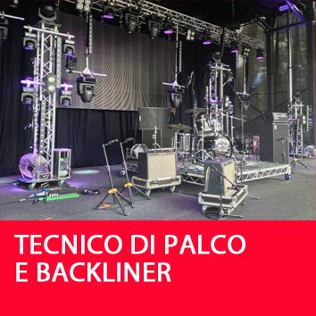 TECNICO-DI-PALCO--E-BACKLINER