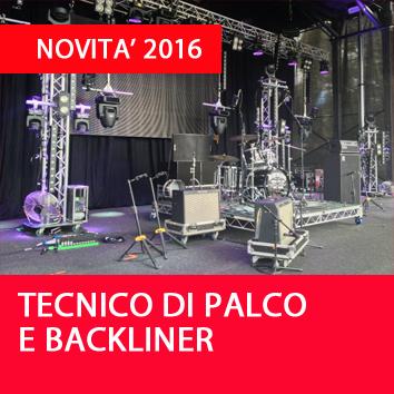TECNICO-DI-PALCO--E-BACKLINER_NOVITA'