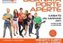 GIORNATA PORTE APERTE_25_GEN_2014