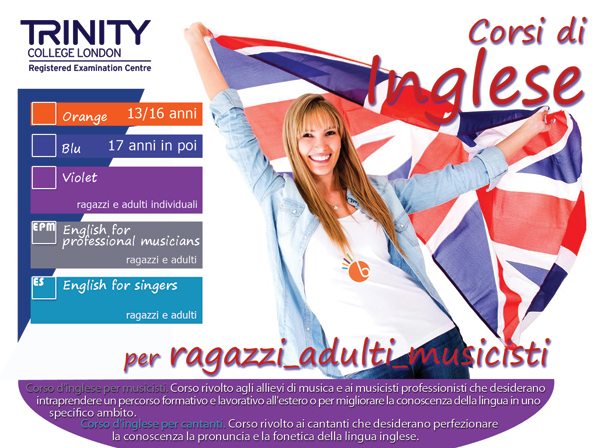 CORSI-D'INGLESE-SITO-3-ANT-GEN-2015