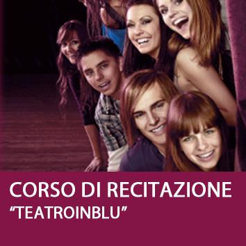 Recitazione_TEATRO-DELL'ANIMA_new