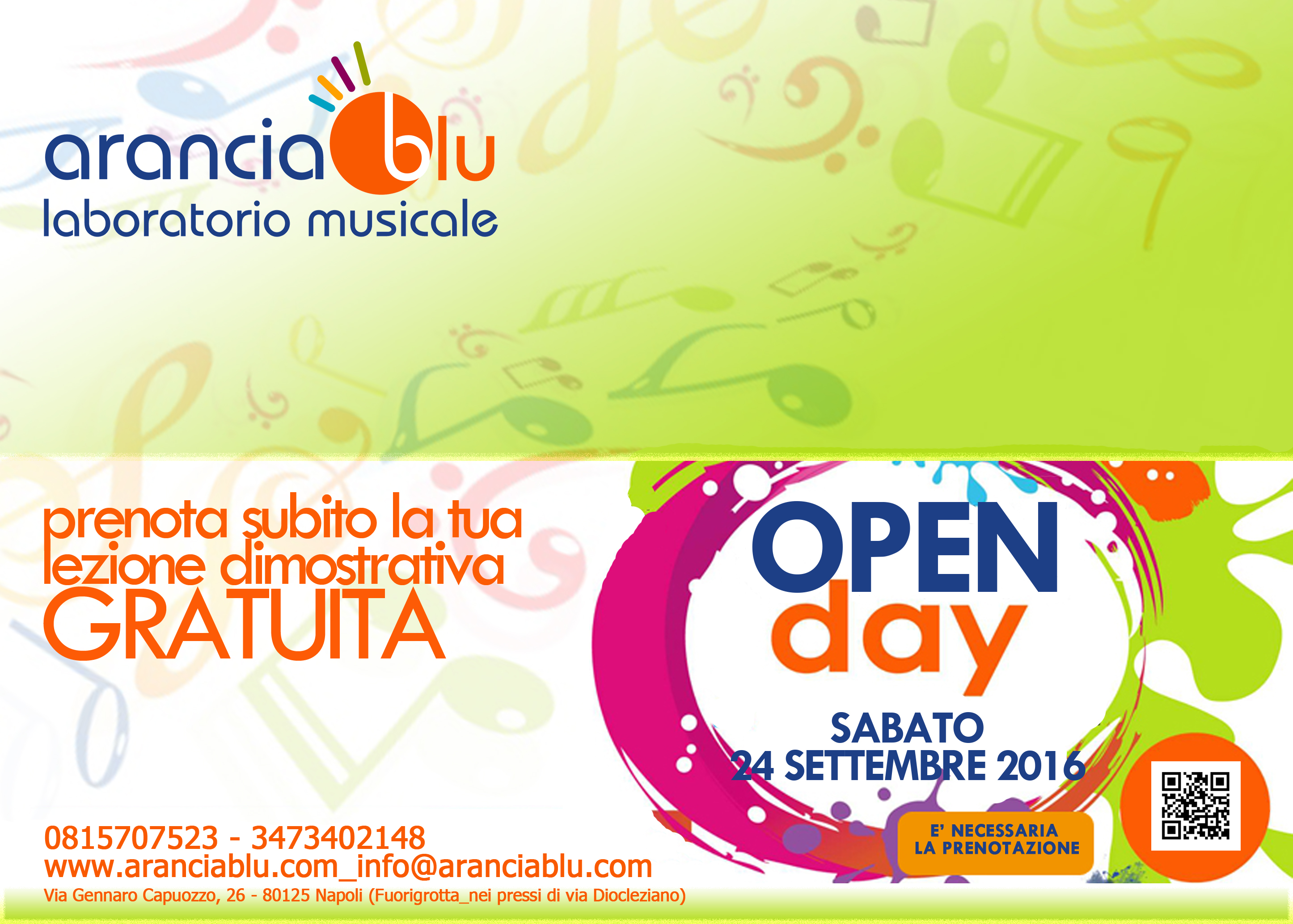 OPEN-DAY-2016-SET-24-B