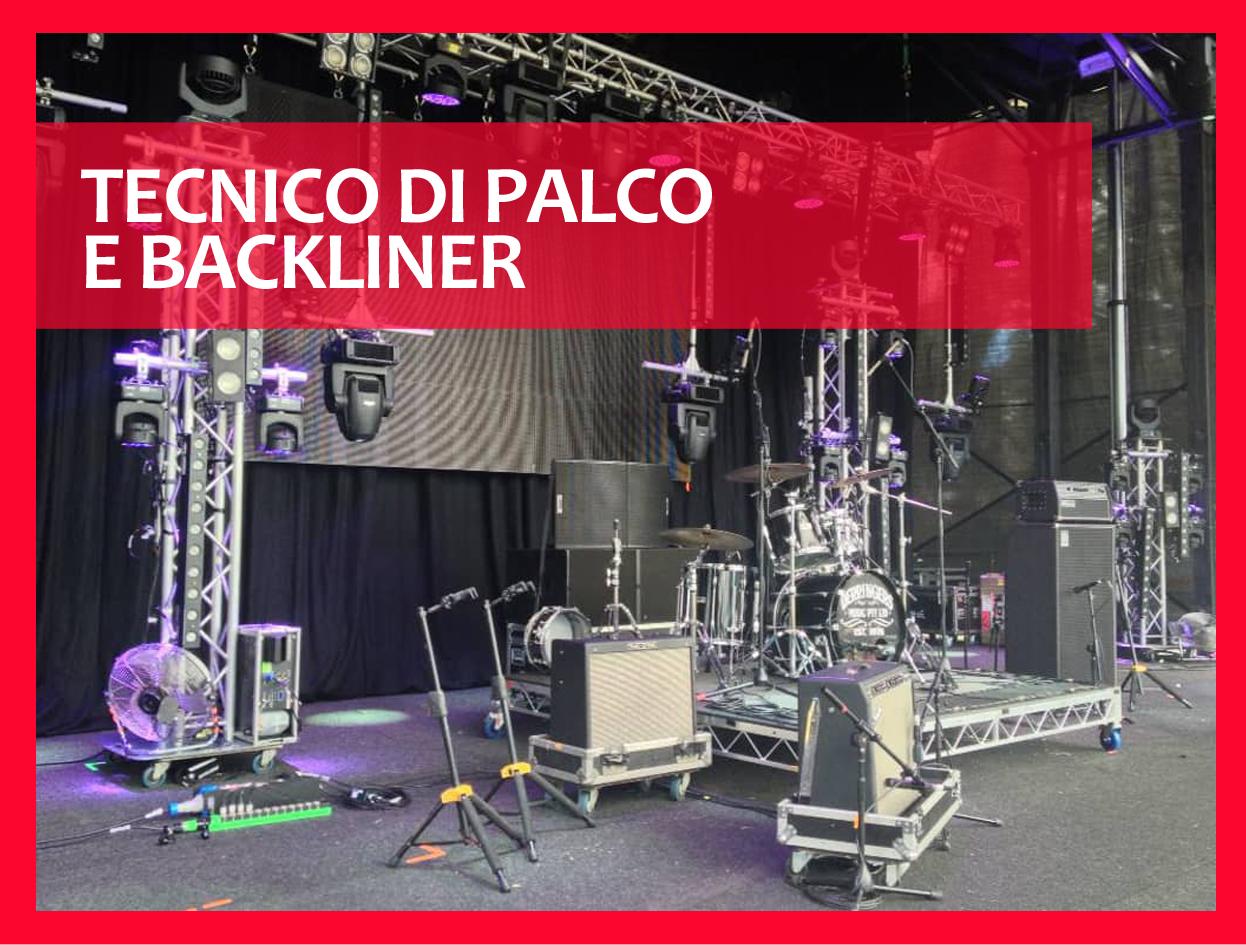 PAGINA-TECNICO-E-BACKLINER