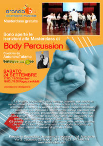 BODY-PERCUSSION-grande-SET-2016