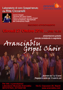 locandina-coro-gospel-2-OTT-grande