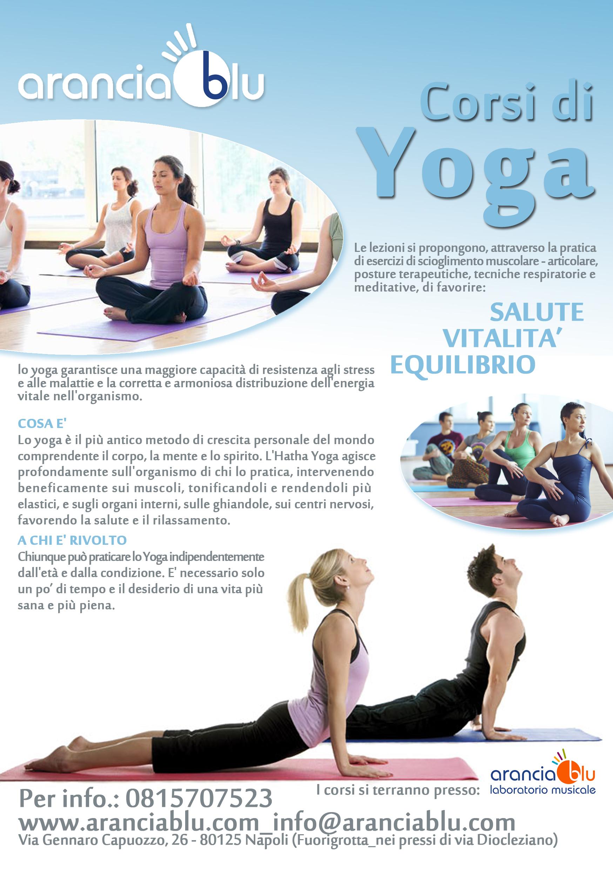 volantino-yoga-2017-18