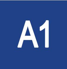 a1-blu