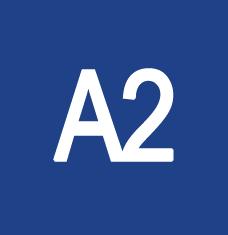 a2-blu-ok
