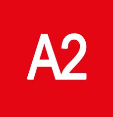 a2-rosso