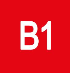 b1-rosso