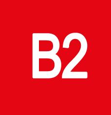b2-rosso