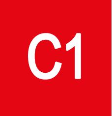 c1-rosso
