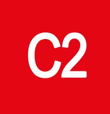 c2-rosso