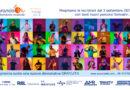 Il Laboratorio Musicale Aranciablu riapre le iscrizioni VENERDI' 3 SETTEMBRE 2021